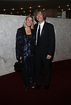 Lincoln Center Honors Four Families at 60th Anniversary Diamond Jubilee Gala <br />