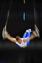 Gymnastics: FIG Artistic Gymnastics World Cup Tokyo Cup 2018