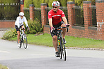 2017-09-24 VeloBirmingham 186 MA course