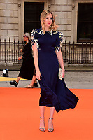 www.acepixs.com<br /> <br /> June 7 2017, London<br /> <br /> Laura Carmichael arriving at the Royal Academy Of Arts Summer Exhibition preview party at the Royal Academy of Arts on June 7, 2017 in London, England.<br /> <br /> By Line: Famous/ACE Pictures<br /> <br /> <br /> ACE Pictures Inc<br /> Tel: 6467670430<br /> Email: info@acepixs.com<br /> www.acepixs.com