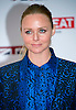 """STELLA McCARTNEY.attends The UK's Creative Industries Reception at the Royal Academy of Arts, as part of The British Government's GREAT campaign, London_30/07/2012.Mandatory credit photo: ©Dias/NEWSPIX INTERNATIONAL..(Failure to credit will incur a surcharge of 100% of reproduction fees)..                **ALL FEES PAYABLE TO: """"NEWSPIX INTERNATIONAL""""**..IMMEDIATE CONFIRMATION OF USAGE REQUIRED:.Newspix International, 31 Chinnery Hill, Bishop's Stortford, ENGLAND CM23 3PS.Tel:+441279 324672  ; Fax: +441279656877.Mobile:  07775681153.e-mail: info@newspixinternational.co.uk"""
