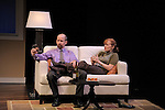 """New Century Theatre production of """"Dinner With Friends""""..©2011 Jon Crispin.ALL RIGHTS RESERVED.."""