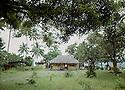 Tahiti House 24 - 1963