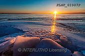 Marek, LANDSCAPES, LANDSCHAFTEN, PAISAJES, photos+++++,PLMP01087P,#L#, EVERYDAY