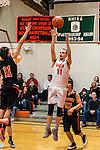 16 CHS Basketball Boys v 07 Newport