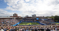 AMBIENCE<br /> <br /> TENNIS - AEGON CHAMPIONSHIPS - QUEENS - ATP - ATP500 - CHAMPIONSHIPS-GRASS - LONDON - UNITED KINGDOM - 2016  <br /> <br /> <br /> <br /> &copy; TENNIS PHOTO NETWORK