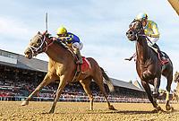 07-21-18 Sanford Stakes (III) Saratoga