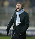 29/12/2010   Copyright  Pic : James Stewart.sct_jsp008_falkirk_v_raith_rovers   .:: FALKIRK MANAGER STEVEN PRESSLEY ::.James Stewart Photography 19 Carronlea Drive, Falkirk. FK2 8DN      Vat Reg No. 607 6932 25.Telephone      : +44 (0)1324 570291 .Mobile              : +44 (0)7721 416997.E-mail  :  jim@jspa.co.uk.If you require further information then contact Jim Stewart on any of the numbers above.........26/10/2010   Copyright  Pic : James Stewart._DSC4812  .::  HAMILTON BOSS BILLY REID ::  .James Stewart Photography 19 Carronlea Drive, Falkirk. FK2 8DN      Vat Reg No. 607 6932 25.Telephone      : +44 (0)1324 570291 .Mobile              : +44 (0)7721 416997.E-mail  :  jim@jspa.co.uk.If you require further information then contact Jim Stewart on any of the numbers above.........26/10/2010   Copyright  Pic : James Stewart._DSC4812  .::  HAMILTON BOSS BILLY REID ::  .James Stewart Photography 19 Carronlea Drive, Falkirk. FK2 8DN      Vat Reg No. 607 6932 25.Telephone      : +44 (0)1324 570291 .Mobile              : +44 (0)7721 416997.E-mail  :  jim@jspa.co.uk.If you require further information then contact Jim Stewart on any of the numbers above.........