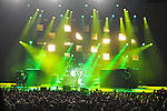 311 @ Verizon Wireless Amphitheater 07-09-2011