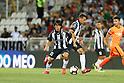 Soccer: Liga NOS: Portimonense SC 0-2 Boavista FC