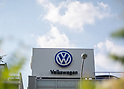 Volkswagen Group Japan executive arrested alleged drug use