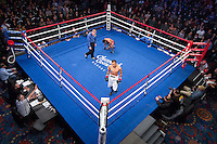 Boxing 2013-01