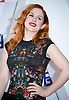"""KATY B.attends The UK's Creative Industries Reception at the Royal Academy of Arts, as part of The British Government's GREAT campaign, London_30/07/2012.Mandatory credit photo: ©Dias/NEWSPIX INTERNATIONAL..(Failure to credit will incur a surcharge of 100% of reproduction fees)..                **ALL FEES PAYABLE TO: """"NEWSPIX INTERNATIONAL""""**..IMMEDIATE CONFIRMATION OF USAGE REQUIRED:.Newspix International, 31 Chinnery Hill, Bishop's Stortford, ENGLAND CM23 3PS.Tel:+441279 324672  ; Fax: +441279656877.Mobile:  07775681153.e-mail: info@newspixinternational.co.uk"""