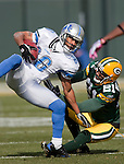 2009-NFL-Wk6-Lions at Packers
