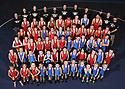 2015-2016 NWWC Wrestling
