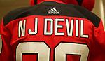 2017_12_20 CMC NJ Devil Mascot Visit