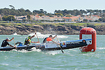 2016 - VENDEE VA'A - LES SABLES D'OLONNE - FRANCE