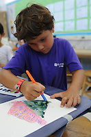 The Harker School Summer Camp+ Session 1 LOLA Afternoon Activities Photos <br /> <br /> Photo by Jessica Ferguson