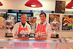 Tuites Butchers 14/12/12