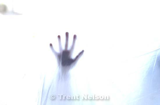 Noah Nelson and Nathaniel Nelson hands for medium illustration<br />