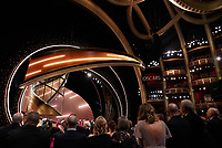 The live ABC telecast of the 92nd Oscars® at the Dolby® Theatre in Hollywood, CA on Sunday, February 9th, 2020.                        <br /> *Editorial Use Only*<br /> CAP/AMPAS<br /> Supplied by Capital Pictures