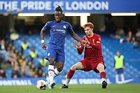 Chelsea Under-23 vs Liverpool Under-23 19-08-19