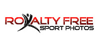 Royalty Free Sport Photos