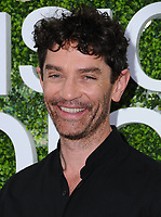01 August  2017 - Studio City, California - James Frain.  2017 Summer TCA Tour - CBS Television Studios' Summer Soiree held at CBS Studios - Radford in Studio City. Photo Credit: Birdie Thompson/AdMedia
