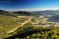 Image Ref: H014<br />