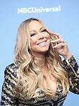 Mariah Carey - 'Mariah's World'