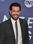 Jesse Metcalfe 021 attends the American Film Institute's 47th Life Achievement Award Gala Tribute To Denzel Washington at Dolby Theatre on June 6, 2019 in Hollywood, California