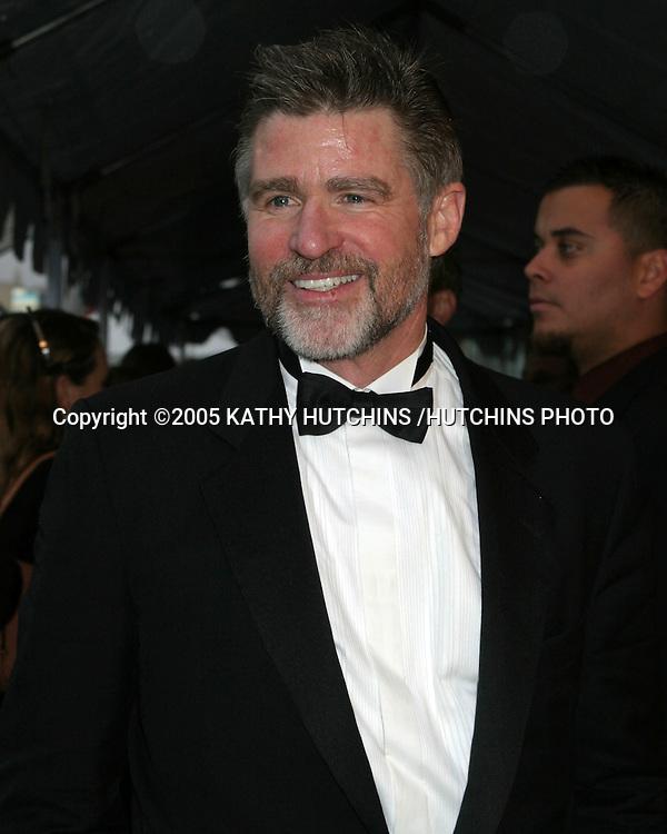 ©2005 KATHY HUTCHINS /HUTCHINS PHOTO.10TH ANNUAL CRITICS CHOICE AWARDS.WILTERN THEATER.LOS ANGELES, CA.JANUARY 10, 2005..TREAT WILLIAMS