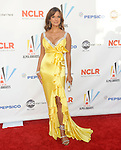 Eva LaRue at The 2009 Alma Awards held at Royce Hall at UCLA in Westwood, California on September 17,2009                                                                   Copyright 2009 DVS / RockinExposures