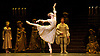 Royal Ballet temp