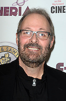 Kevin Tenney<br /> at the Etheria Film Festival at the Aero Theater, Santa Monica, CA 06-11-16<br /> David Edwards/Dailyceleb.com 818-249-4998