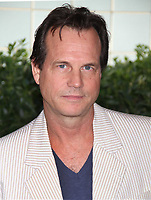 BIll Paxton, 2013, Photo By John Barrett/PHOTOlink