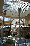 Shopping, Interior, Mall at Millenia, Orlando, Florida