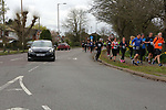 2020-03-15 Brentwood Half 26 JH Chelmsford Rd rem