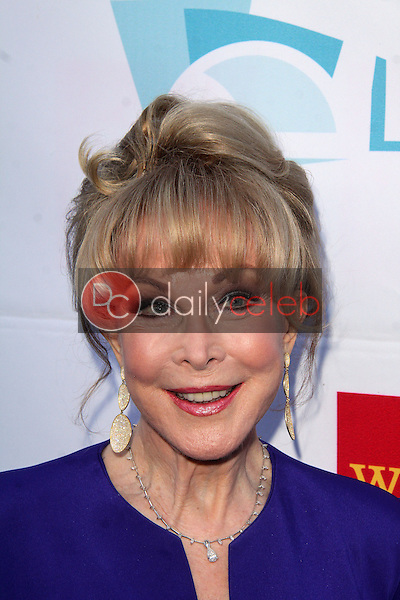 Barbara Eden<br /> at the Hollywood Bowl Opening Night and Hall Of Fame Ceremony, Hollywood Bowl, Hollywood, CA 06-21-14<br /> David Edwards/DailyCeleb.com 818-249-4998