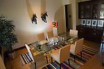 Los Altos Art Home