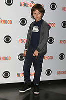 """LOS ANGELES - NOV 18:  Hank Greenspan at the The Neighbohood Celebrates the """"Welcome to Bowling"""" Episode at Pinz Bowling Alley on November 18, 2019 in Studio City, CA"""