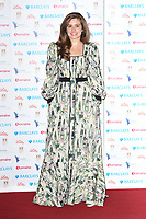 Rachel Shenton<br /> arriving for the Women of the Year Awards 2018 and the Hotel Intercontinental London<br /> <br /> ©Ash Knotek  D3443  15/10/2018