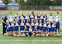 2015-2016 Bainbridge HS