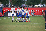 07/28/2018 Nationals Union 04 Black vs Sporting BV SKC Academy 04