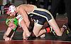 150215 Wrest 01 Nassau