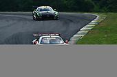 Pirelli World Challenge<br /> Grand Prix of VIR<br /> Virginia International Raceway, Alton, VA USA<br /> Saturday 29 April 2017<br /> Ryan Eversley/ Tom Dyer<br /> World Copyright: Richard Dole/LAT Images<br /> ref: Digital Image RD_PWCVIR_17_217