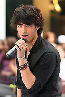 Joe Jonas 2009<br /> Photo By John Barrett/PHOTOlink.net
