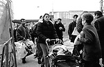 Genève, le 12.2002..© Interfoto