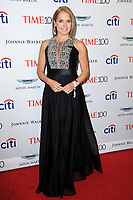 www.acepixs.com<br /> April 25, 2017  New York City<br /> <br /> Katie Couric attending the 2017 Time 100 Gala at Jazz at Lincoln Center on April 25, 2017 in New York City.<br /> <br /> Credit: Kristin Callahan/ACE Pictures<br /> <br /> <br /> Tel: 646 769 0430<br /> Email: info@acepixs.com