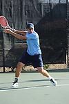 SanDiego 0910 TennisM vs SantaClara